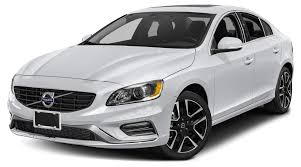 lexus service in ramsey nj volvo s60 in new jersey for sale used cars on buysellsearch