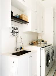 ikea kitchen sink cabinet installation laundry room remodel reveal
