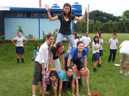 trips for high school graduates middle high school student travel costa rica immersion
