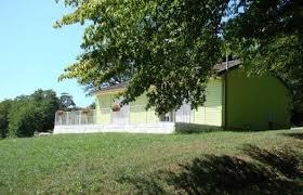 chambre de commerce creuse vente maison à creuse 9 pièces 200 m2