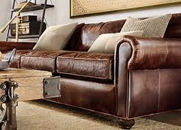 Maxwell Sofa Restoration Hardware Sofa Restoration Hardware Leather Sofa Captivating Restoration