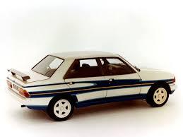 peugeot cars old models peugeot 305 rallye v6 1981 u2013 old concept cars