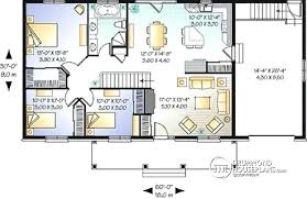 3 bedroom house plans with finished basement 3 bedroom house plans