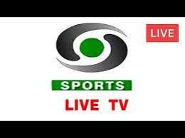 d d live ipl 2018 dd sports live tv app download for android and pc