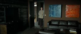 ghostwriter movie the contemporary ghost writer movie house