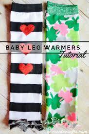 best 10 baby leg warmers ideas on pinterest leg warmers diy