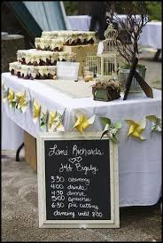 wedding chalkboard ideas chalkboard theme ideas for your wedding ecopartytime