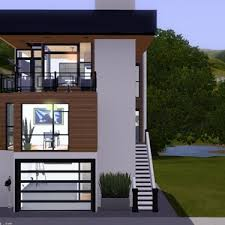 small lot house plans one floor small house plans amazing design blueprints pertaining