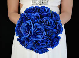 blue flowers for wedding best 25 blue flowers for wedding ideas on fall