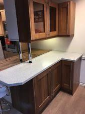 ex display kitchen islands kitchen units ebay