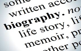 biography definition home biographies libguides at chabot college