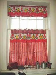 mod鑞e de rideaux de cuisine épinglé par fernanda silveira sur cortina curtain