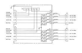 schematic wiring diagram carlplant