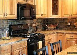 oak cabinets with granite oak cabinets with granite pictures of granite with oak cabinets oak