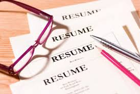 Resume Objective Sample Statements by The Resume Objective Examples Statements And Writing Tips