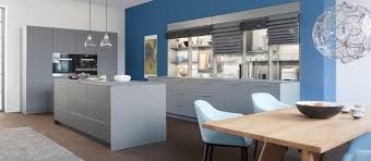 Modern European Kitchen Cabinets Kitchen Cabinets Leicht New York - European kitchen cabinet