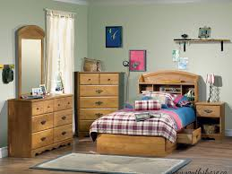 Trundle Bedroom Set Bedroom 9 Italian Contemporary Furniture Green Kids Trundle