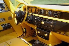 yellow rolls royce rolls royce phantom yellow 2017 ototrends net
