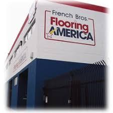 bros flooring america 24 reviews carpeting 669