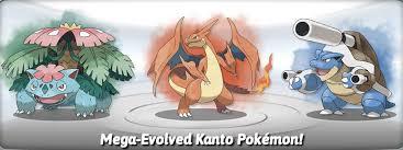 nintendo reveals pokemon u0026 including 3ds xl