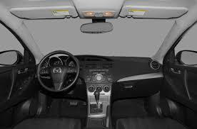 2010 Mazda Mazda3 Price Photos Reviews U0026 Features