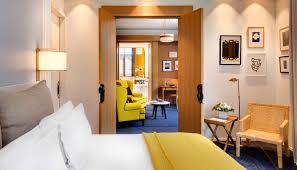 chambre palace hotel royal 5 étoiles hotel de luxe à evian evian resort