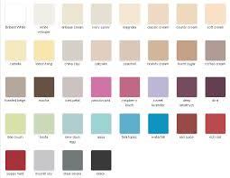 emulsion paint colours johnstones emulsion vinyl matt custom mixed colours