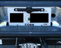 product review peak wireless back up camera system the truth