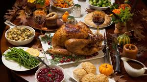 where to order thanksgiving turkey and sides around boston eater