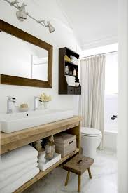 Modern Bathroom Cabinets Best 25 Modern Country Bathrooms Ideas On Pinterest Country