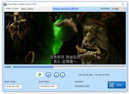 mkv video joiner free download full version free video cutter joiner download for windows all pc world