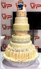 Cake Boss Halloween Cakes 111 Best Cake Boss Images On Pinterest Cake Boss Cakes Cake