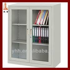 Yellow Metal Filing Cabinet 2 Doors Yellow Metal File Cabinet Hon File Cabinet Office