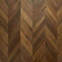 why should i consider parquet flooring for houses quora
