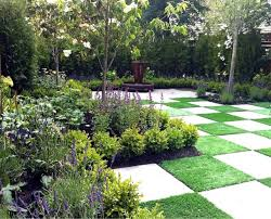 Small Garden Landscape Ideas Small Gardens Inspiring Garden Ideas For All Gardeners