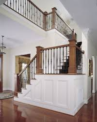 Banister Replacement Cabinet Hardware And Bath Hardware And Door Hardware Capital