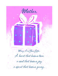 a mother u0027s gifts greeting card happy birthday printable card
