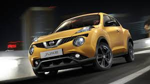 nissan juke interior 2014 nissan juke design interior u0026 exterior design