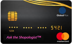 car rentals that accept prepaid debit cards products asktheshopologist