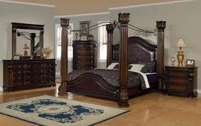 model home furniture photos