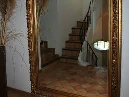 chambres d hotes l isle sur la sorgue chambre d hôtes de charme domaine de la fontaine ref 84g1188 à