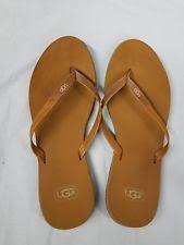ugg layback sandals sale ugg flip flops ebay