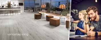Kronoclic Laminate Flooring Laminate Flooring Laminate Floors