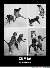 Zumba Meme - the very best zumba memes from across the web zumba with yas