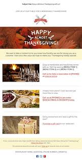 106 best email templates from constant contact images on pinterest
