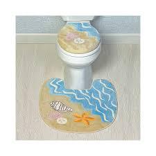 seashell decorative bath towels seashell bathroom decor u2013 design