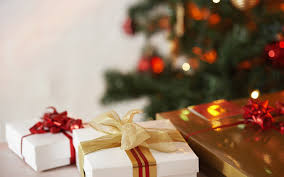 new year gifts christmas gifts wallpaper 8148 1920x1200 umad