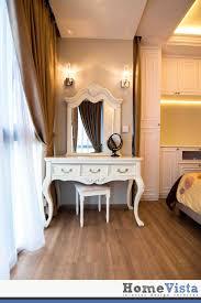 furniture category cozy teak shower bench for inspiring bathroom