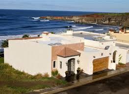 del mar beach house rental bigeasydesign com