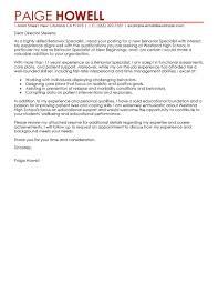 Sample Resume Microsoft Word Logistics Specialist Resume Sample Free Resume Example And